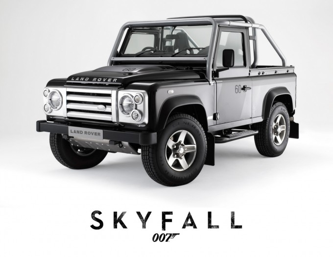 What to choose? Your thoughts-land-rover-skyfall-680x525.jpg