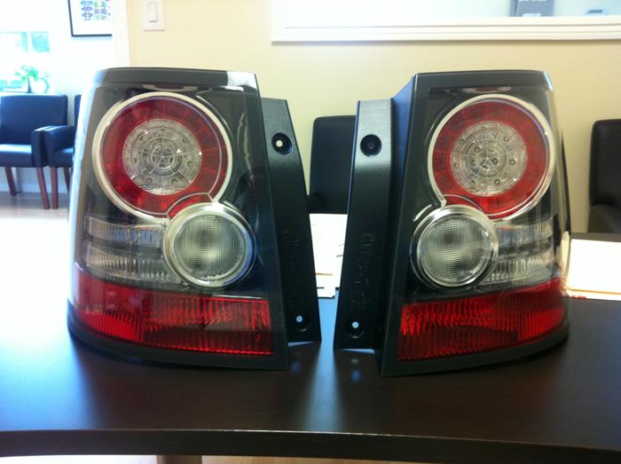 Group buy on 2010 Range Rover Sport LED Tail Light-led-tail-lights.jpg