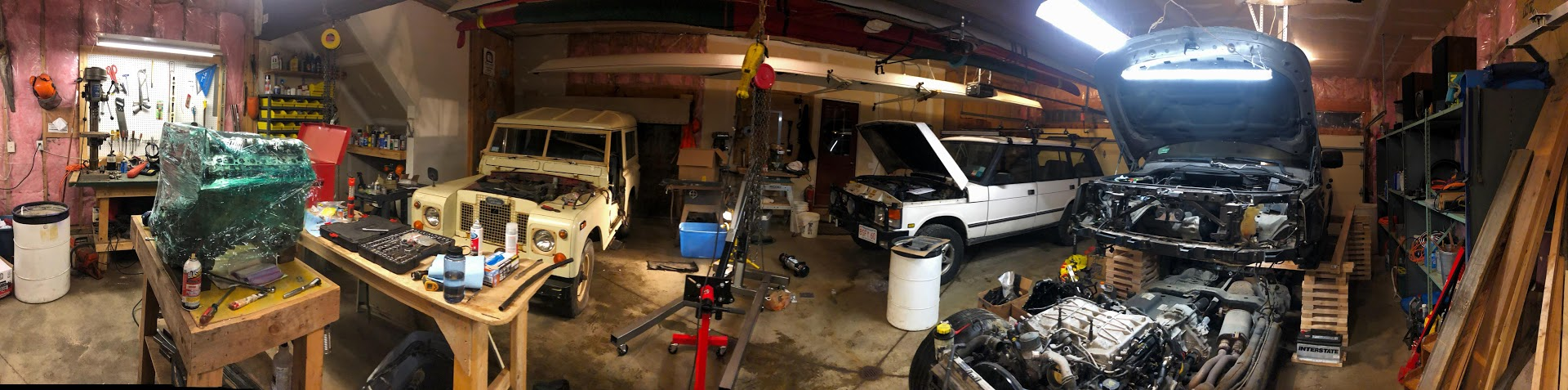 The saga of the copart range rover sport-look_garage.jpg