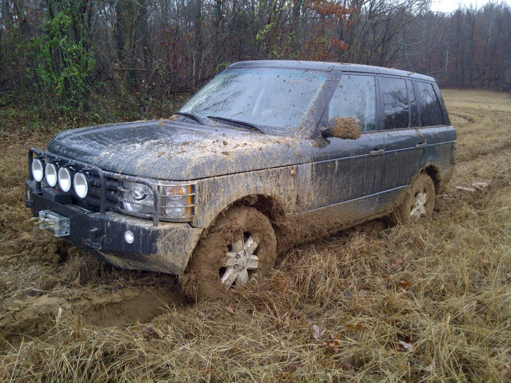 ok lets see some pics of these full size rovers-mccracken-southwest-20111127-00082.jpg