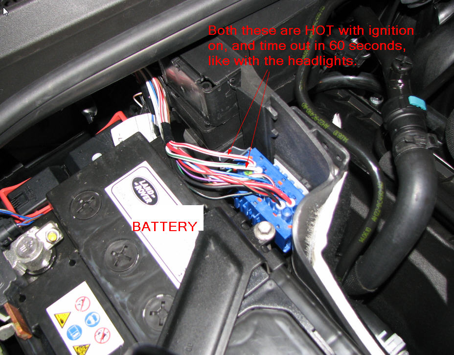 LED as DRL (HOW TO, TOOLS) THANKS TO AwfAxis & A FRIEND-mod-los-led-1.jpg