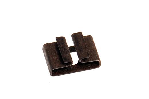 Lock rod clip-mtc9290.jpg