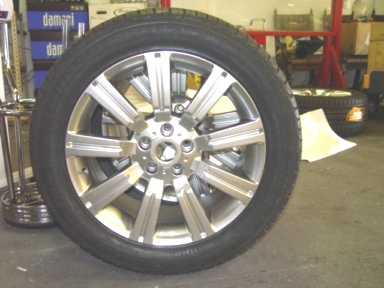 ****** What Size tires do I use on my new 20's !!!!!!-my-stormer-3-294x45x20.jpg