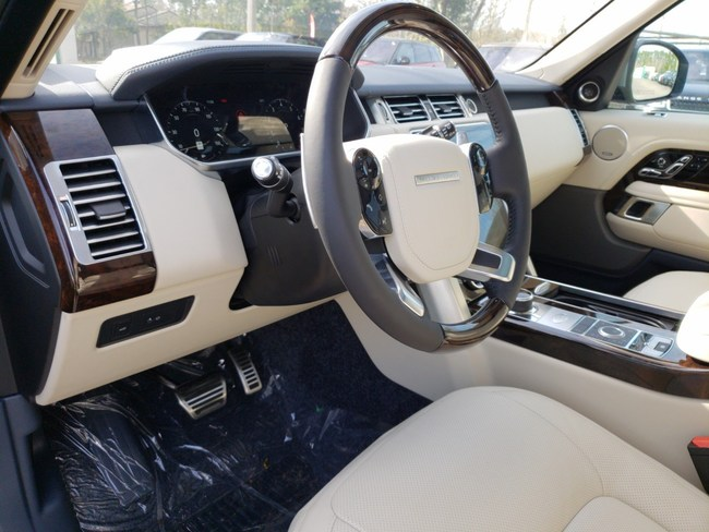 Steering Wheel Leather Color Mistake?-navy-interior.jpg