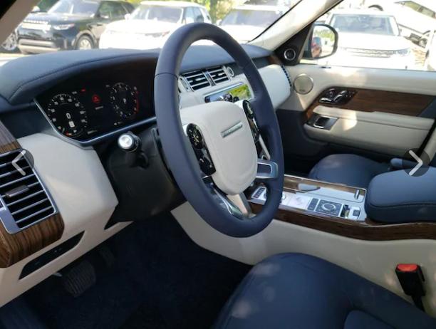Steering Wheel Leather Color Mistake?-navy-steering-wheel.png