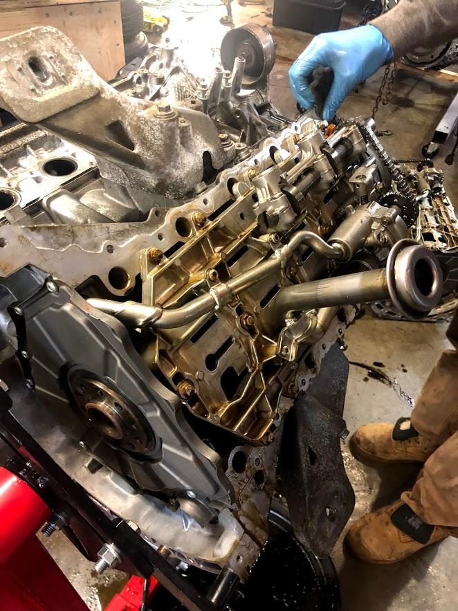 The saga of the copart range rover sport-oil_sump_old.jpg