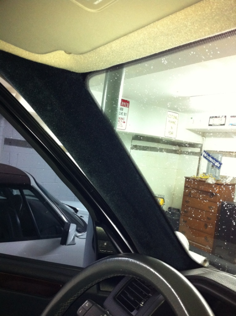 Fuzzy Interior Pillar Trim Fix-photo-8.jpg