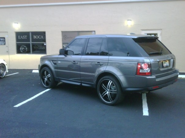 Showoff Your Rangie!  **RangeRovers.net Sport Gallery**-photo.jpeg