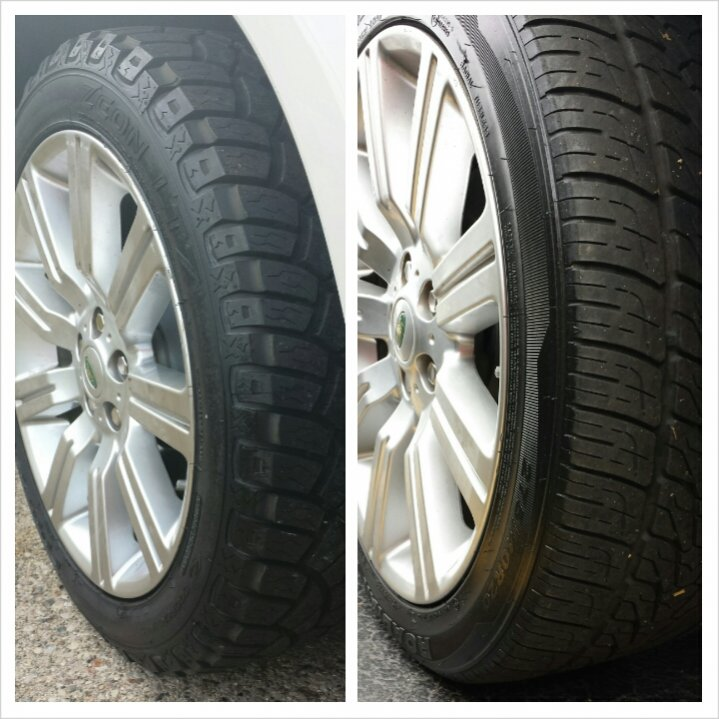 "New 18"" and 20"" All Terrain tires-photogrid_1384628811739.jpg"