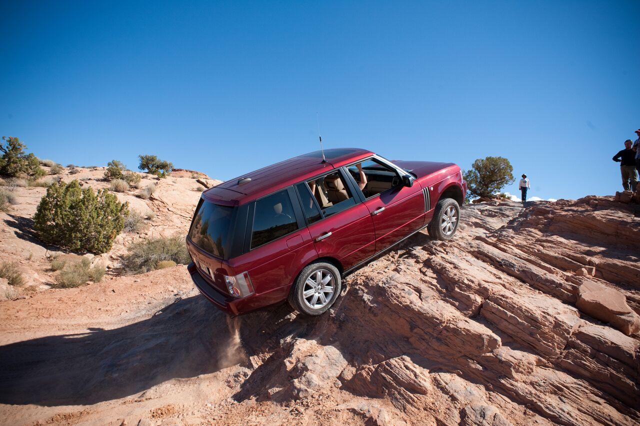 Range Rover L322 (2005-2012) Lift Kit-pic7.jpg