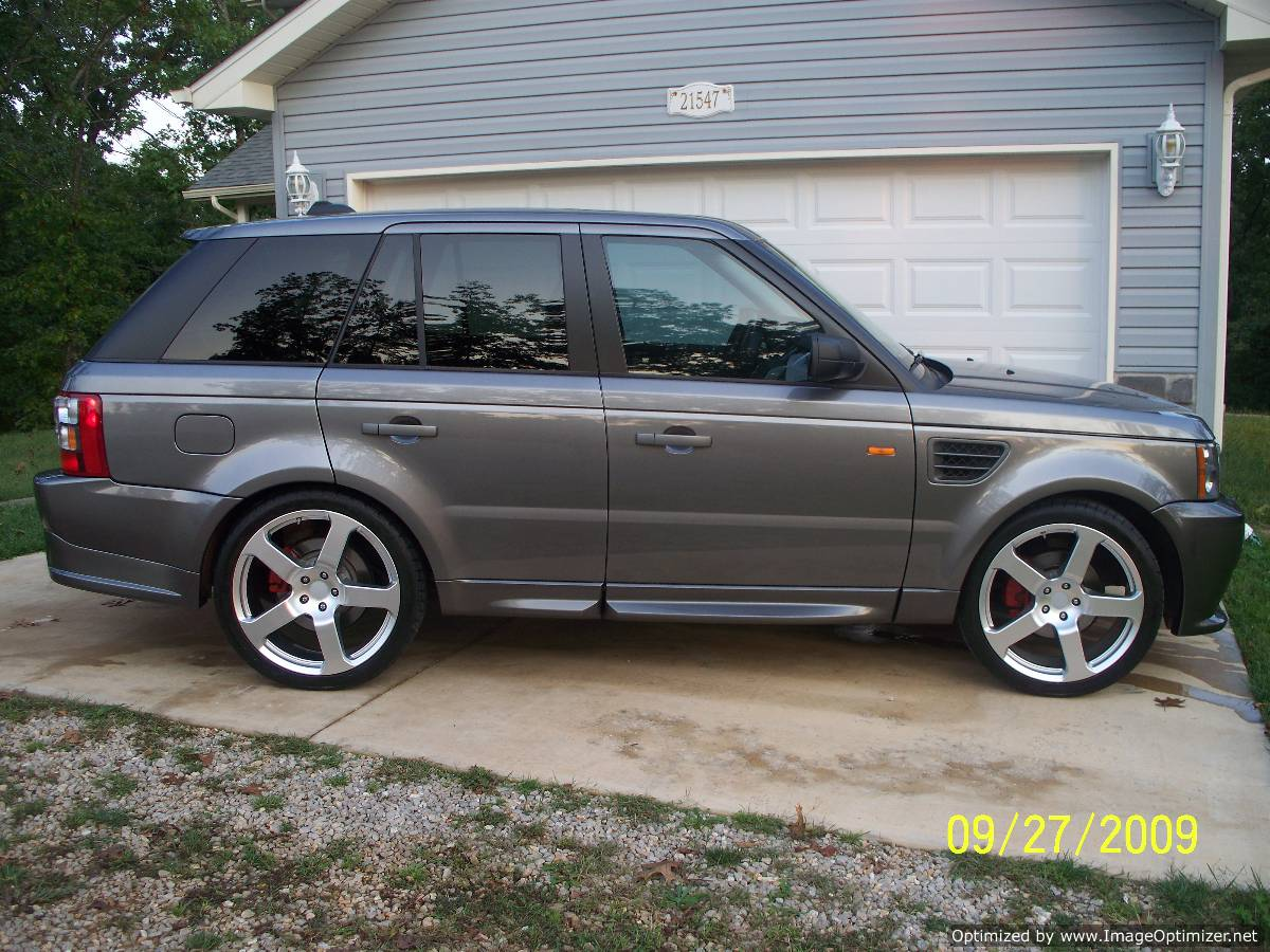 Showoff Your Rangie!  **RangeRovers.net Sport Gallery**-project-sapperover-010.jpg