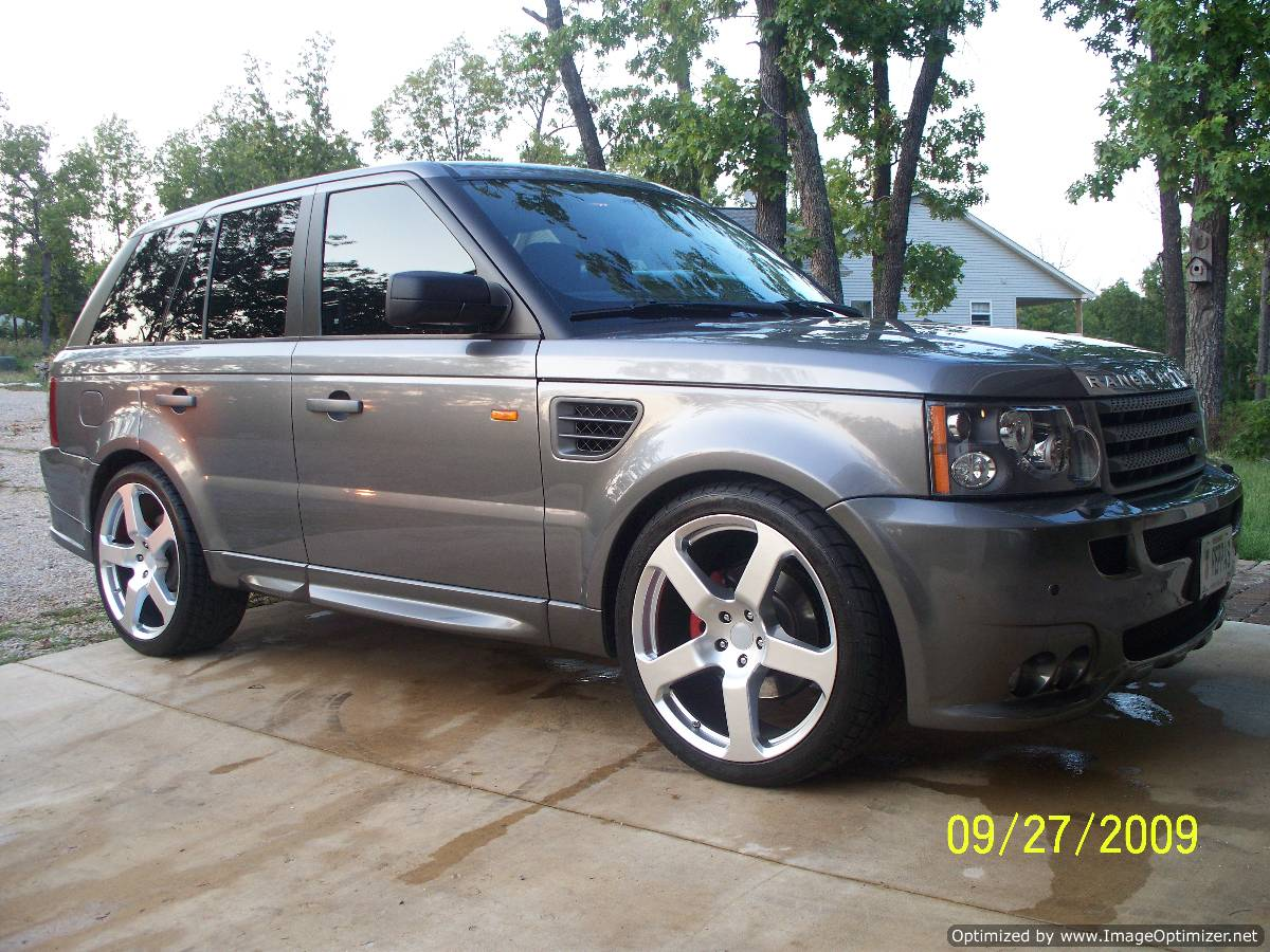 Showoff Your Rangie!  **RangeRovers.net Sport Gallery**-project-sapperover-011.jpg
