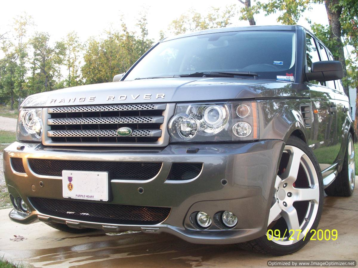 Showoff Your Rangie!  **RangeRovers.net Sport Gallery**-project-sapperover-sanitized-2.jpg