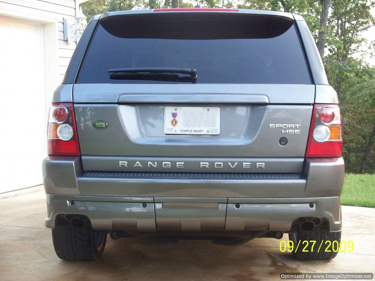 Showoff Your Rangie!  **RangeRovers.net Sport Gallery**-project-sapperover-sanitized.jpg