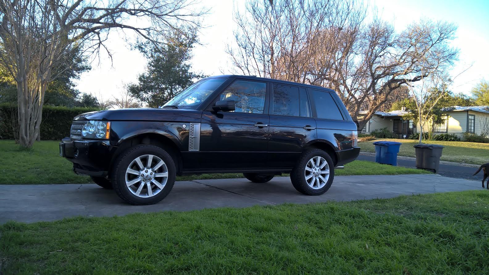 Range Rover L322 (2005-2012) Lift Kit-ralph-herman-l322-285-50-20-cooper-discoverer-atp.jpg