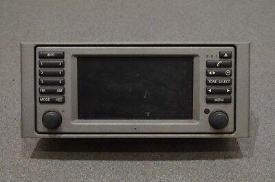 Radio upgrade 2002-2005-range-rover-l322-169-widescreen-sat-nav-radio.jpg