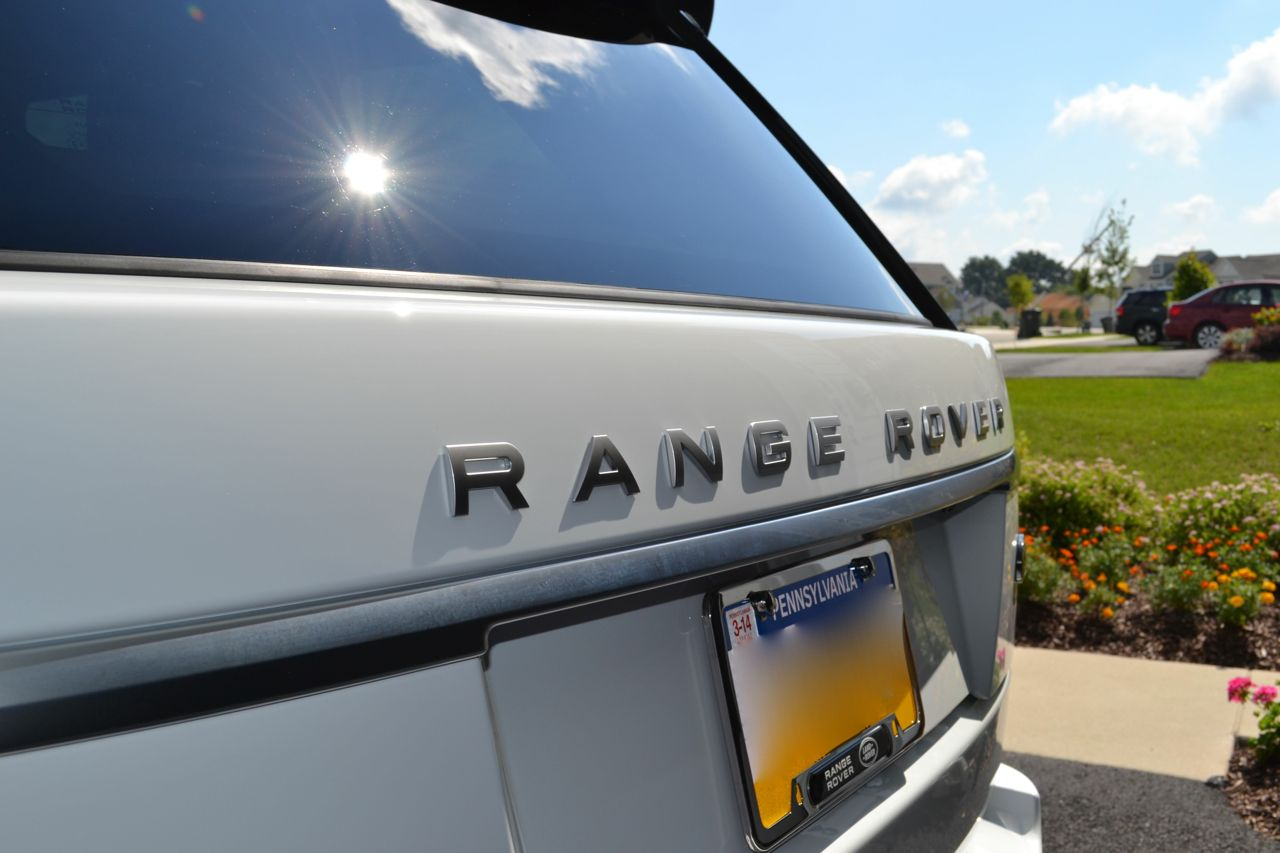 (un)Official L405 Photo Thread - Post your 2013+ RR pic's here!-range-rover-rear-side-sm.jpg