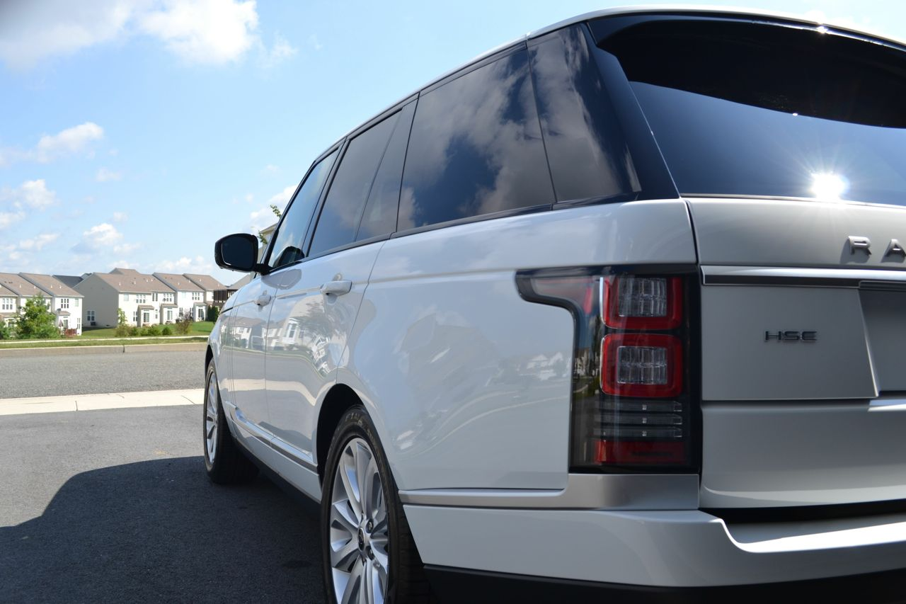 (un)Official L405 Photo Thread - Post your 2013+ RR pic's here!-range-rover-side-sm.jpg
