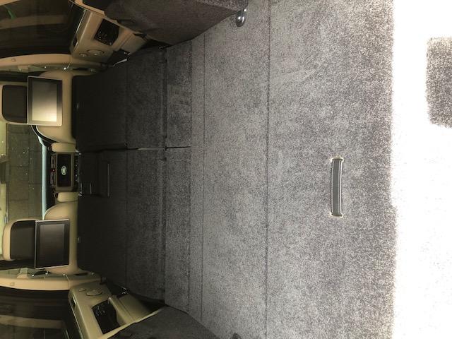 Rear Executive Seats - Lie Flat?-rear-seats-1.jpg