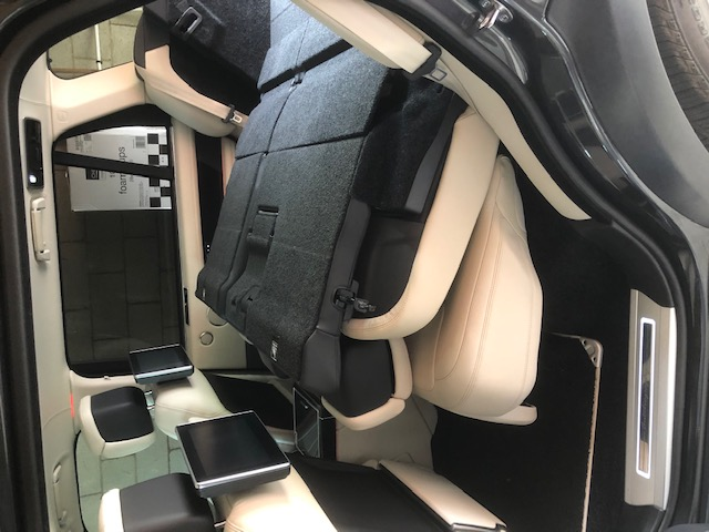 Rear Executive Seats - Lie Flat?-rear-seats-2.jpg