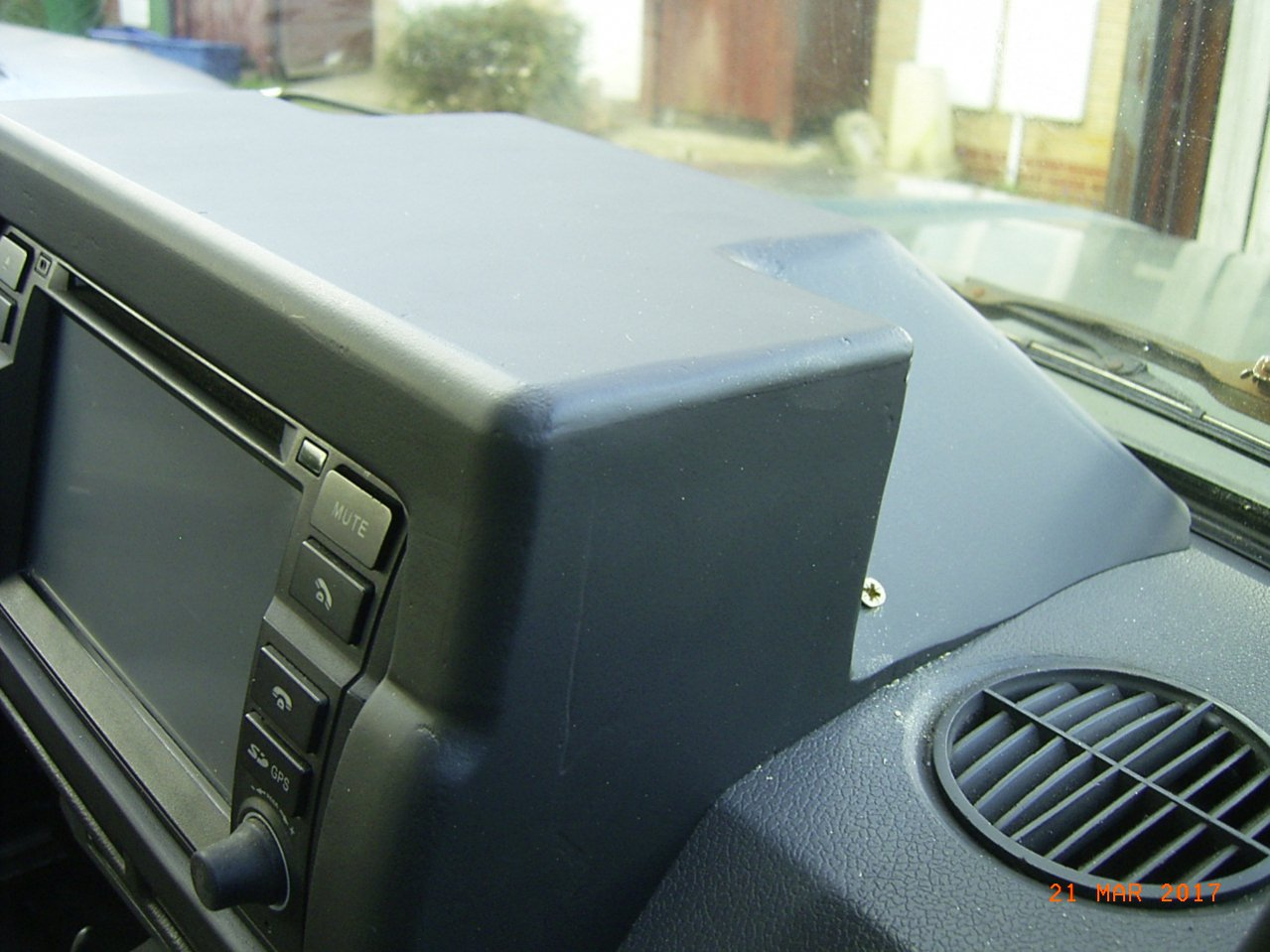 Radio Sat Nav upgrade, where to site it?-rimg0004.jpg