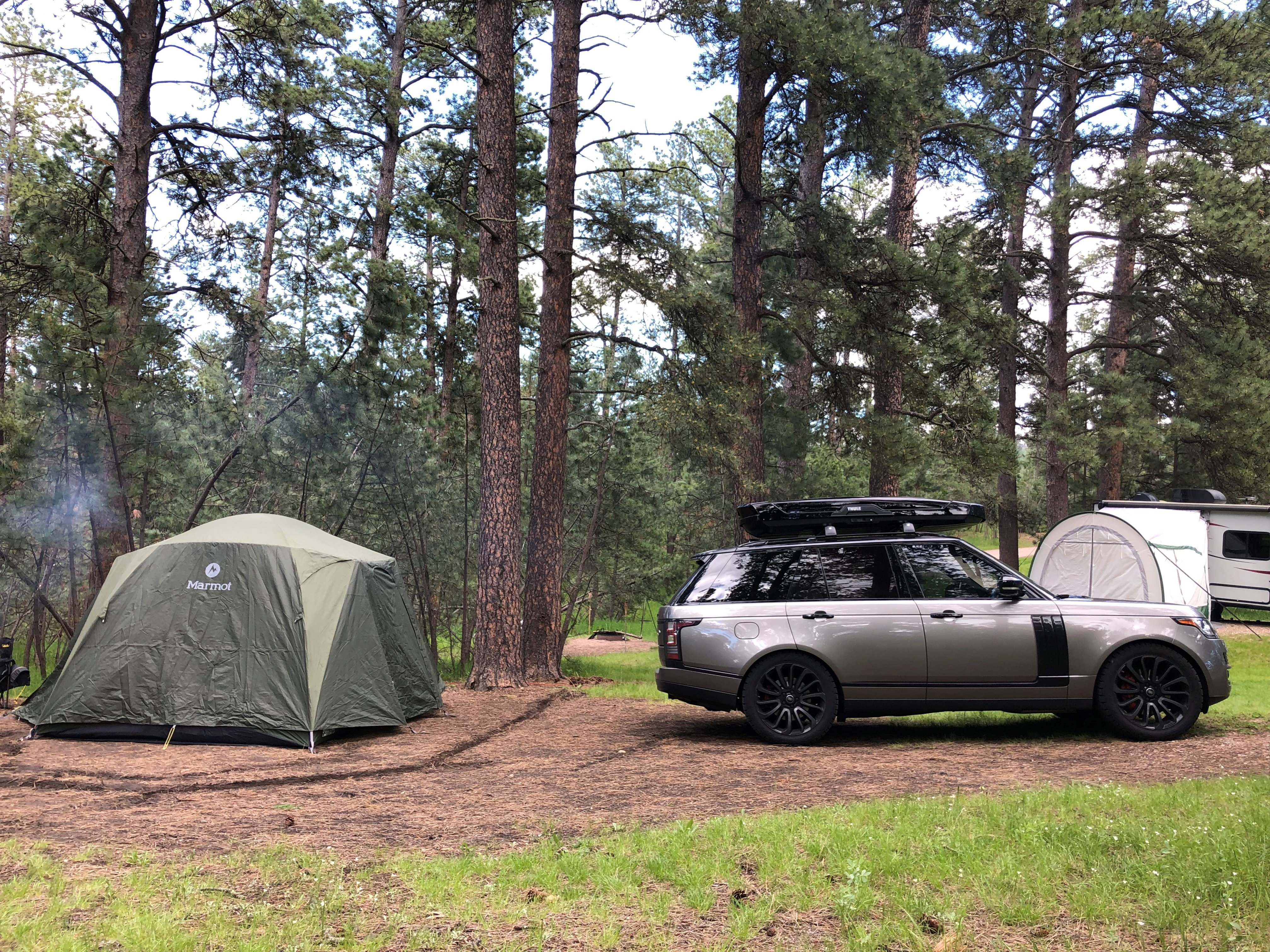 (un)Official L405 Photo Thread - Post your 2013+ RR pic's here!-rover-tent.jpg