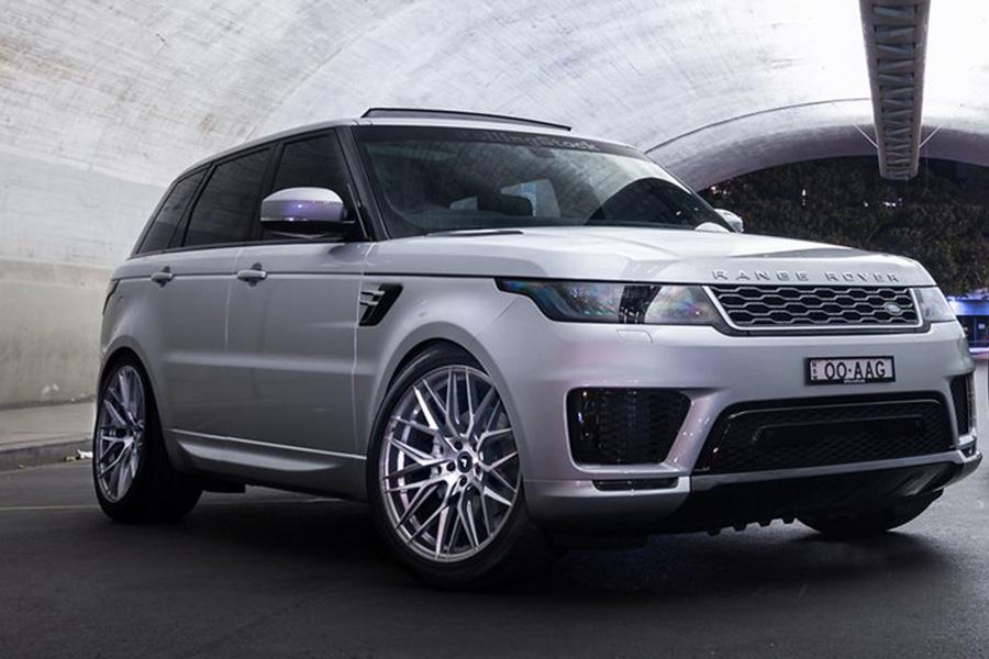 #1 Distributor Vorsteiner Wheels V-FF 107 -Range Rover-rr-1-107.jpg