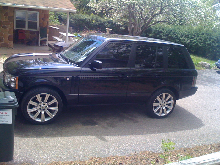 ok lets see some pics of these full size rovers-rr7.jpg