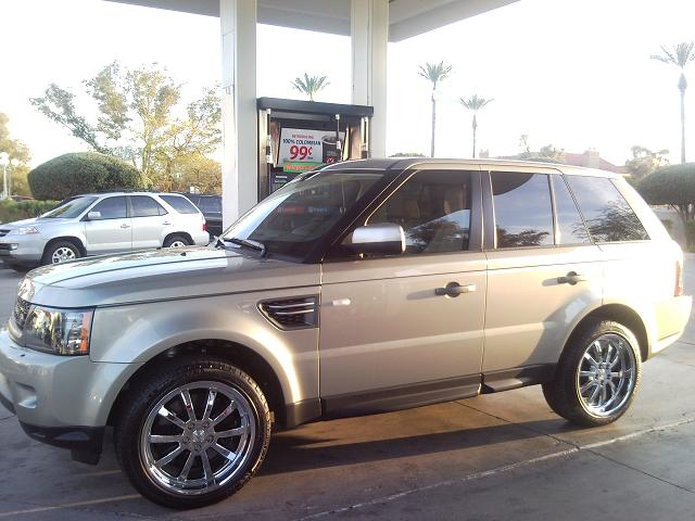 Showoff Your Rangie!  **RangeRovers.net Sport Gallery**-rrs-02-16-10.jpg