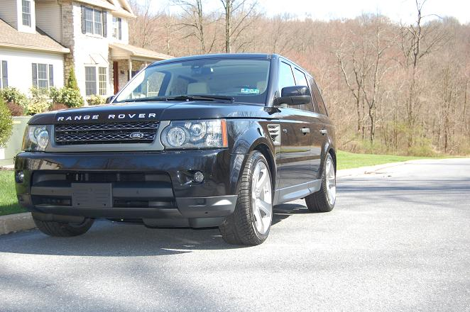 Showoff Your Rangie!  **RangeRovers.net Sport Gallery**-rrs-201.jpg