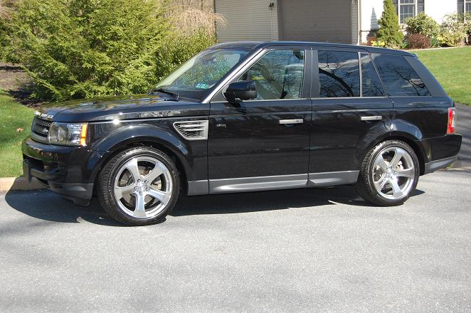 Showoff Your Rangie!  **RangeRovers.net Sport Gallery**-rrs-202.jpg