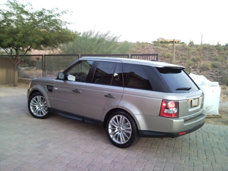 Showoff Your Rangie!  **RangeRovers.net Sport Gallery**-rrs-.jpg