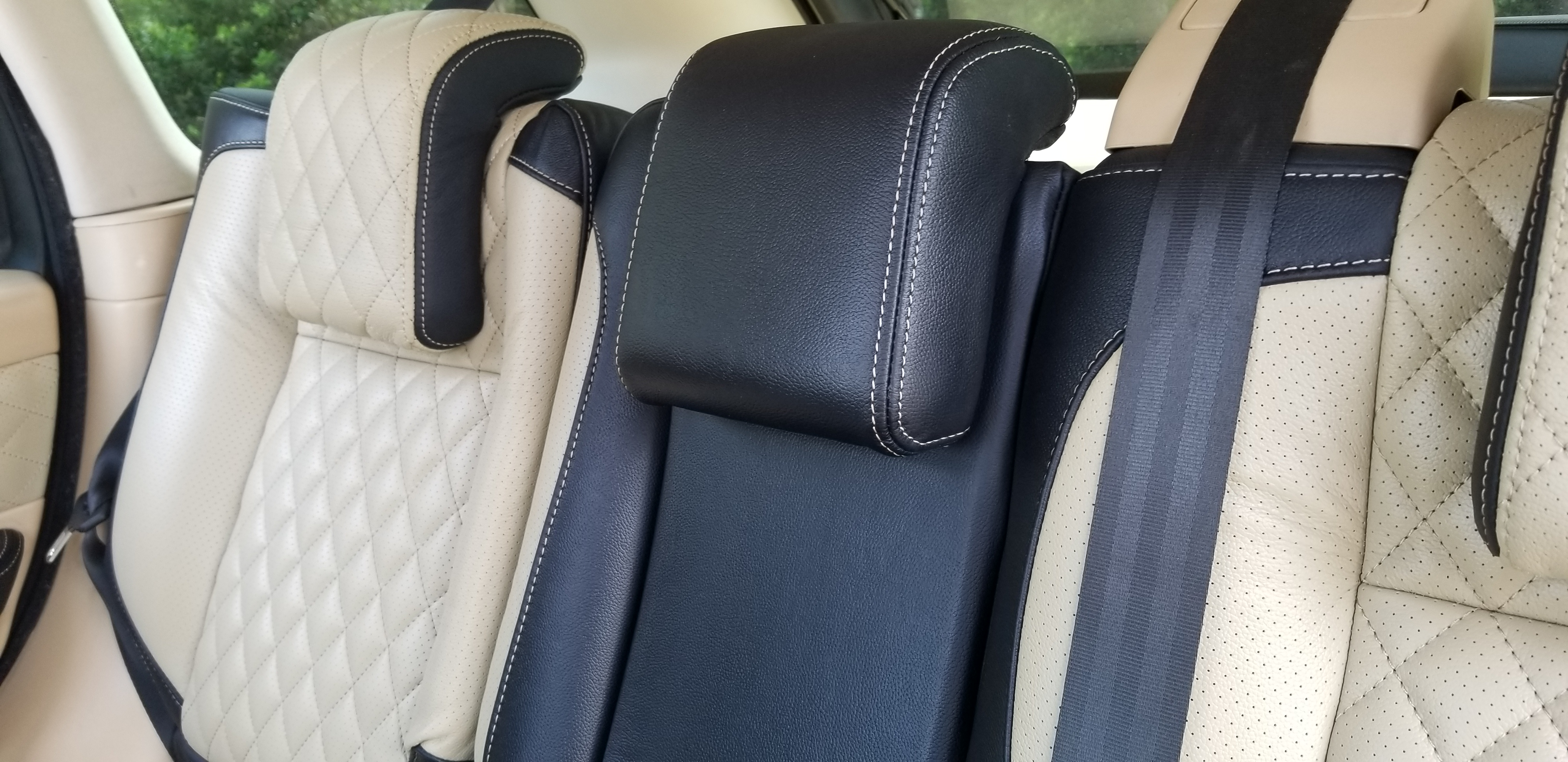 My 2009 Autobiography Conversion with Interior Included!..-rrs-autobiography-conversion-full-pics-videos_33930085378_o.jpg