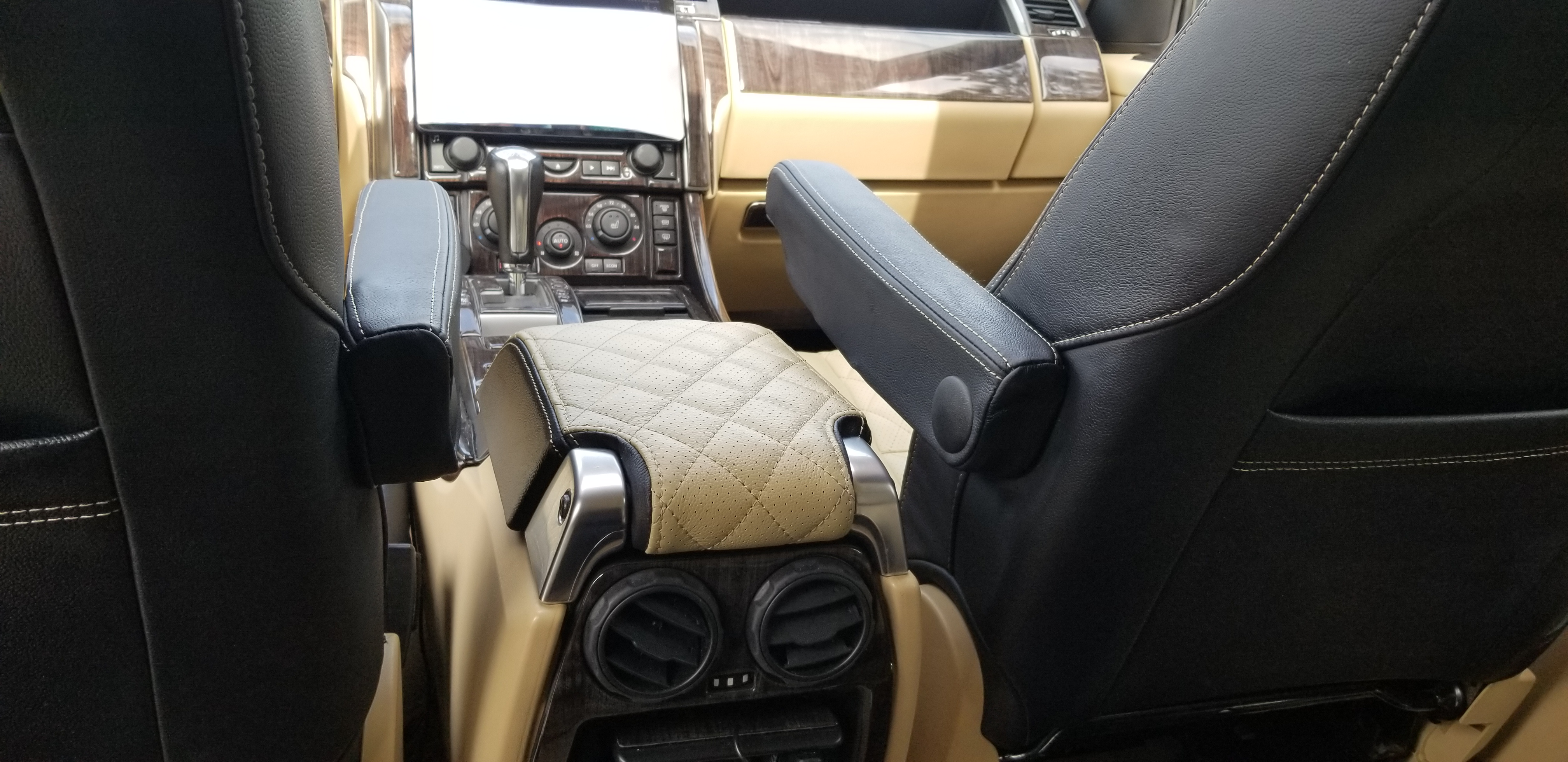 My 2009 Autobiography Conversion with Interior Included!..-rrs-autobiography-conversion-full-pics-videos_47806934511_o.jpg