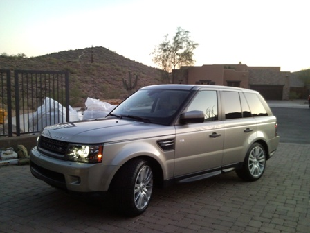 Showoff Your Rangie!  **RangeRovers.net Sport Gallery**-rrs-b.jpg