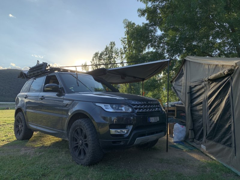 2018 RRS Picture Thread-rrs-l494-camping.jpg