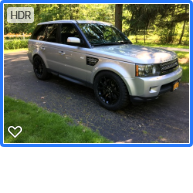 Showoff Your Rangie!  **RangeRovers.net Sport Gallery**-rrs.png