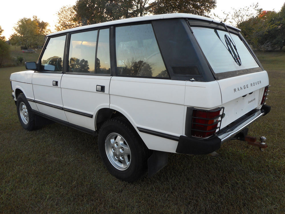 My first Range Rover Classic Project - '95 County LWB-s-l1600-12.jpg