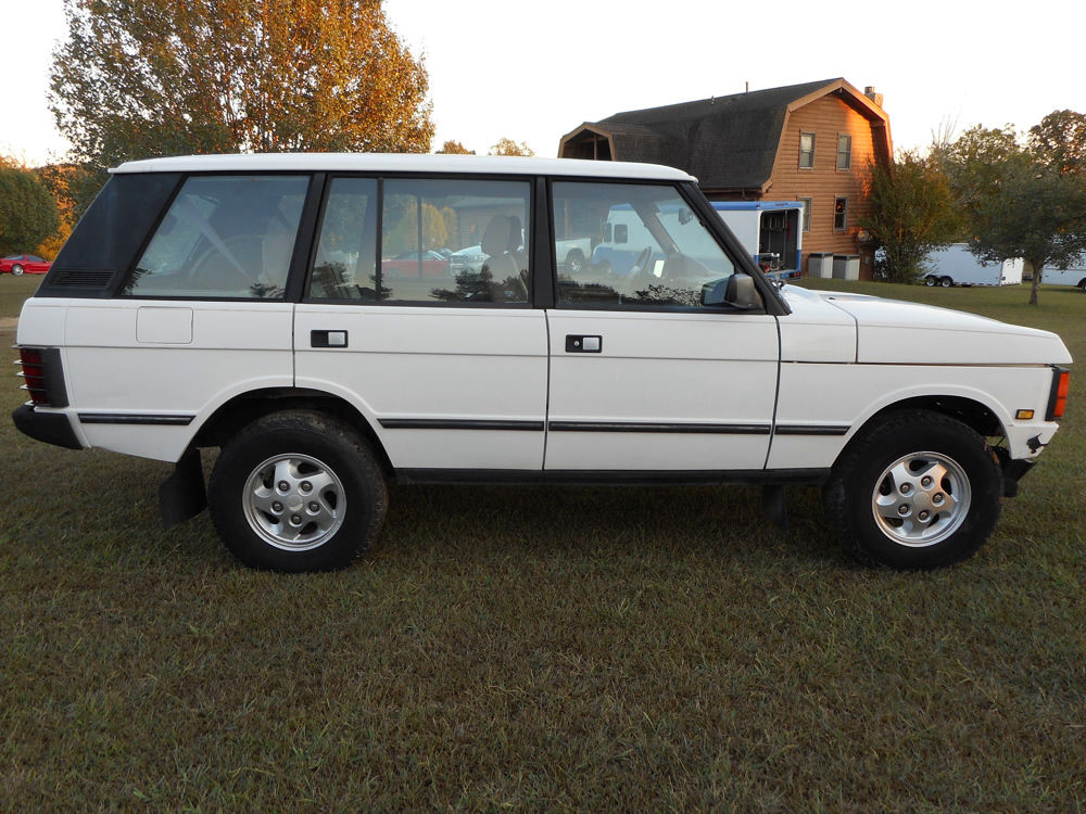 My first Range Rover Classic Project - '95 County LWB-s-l1600-2.jpg