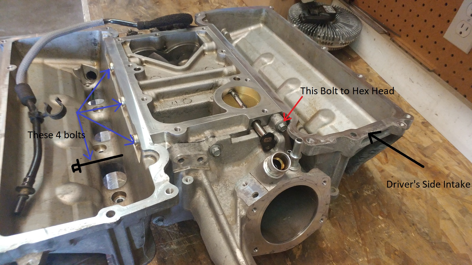 2010 Supercharged Engine Rattle/Noise-sc1.jpg