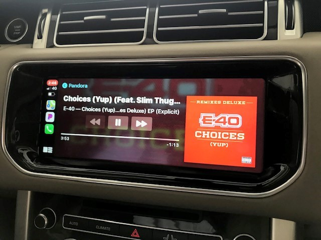 Alternate Replacement Head Units for older L405's-screen.jpg