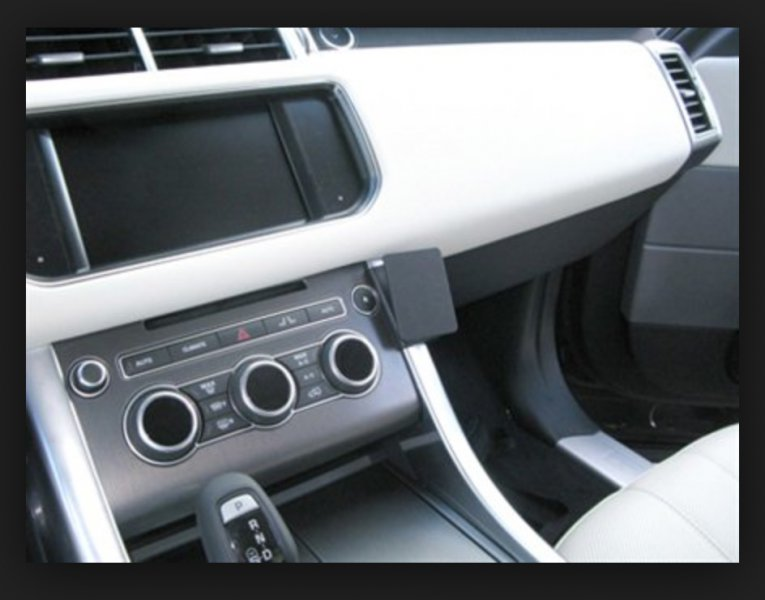 Pro Clip Side Center Console/dash mount for iphone6 for RRS-screen-shot-2014-12-14-3.53.06-pm.jpg