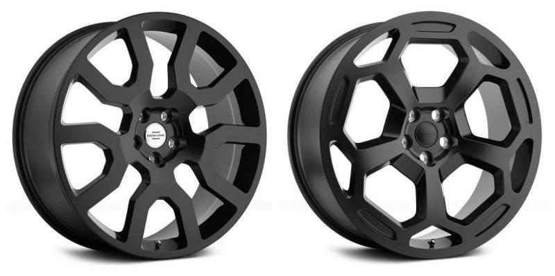Smallest Rims/Wheels for 2014 RRS 5.0?-screen-shot-2019-05-16-3.14.25-pm.jpg