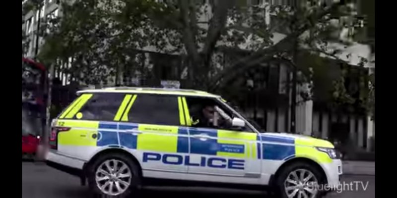 Trump's UK visit - L405 Police Car-screenshot_2019-06-07-22-43-35.jpg