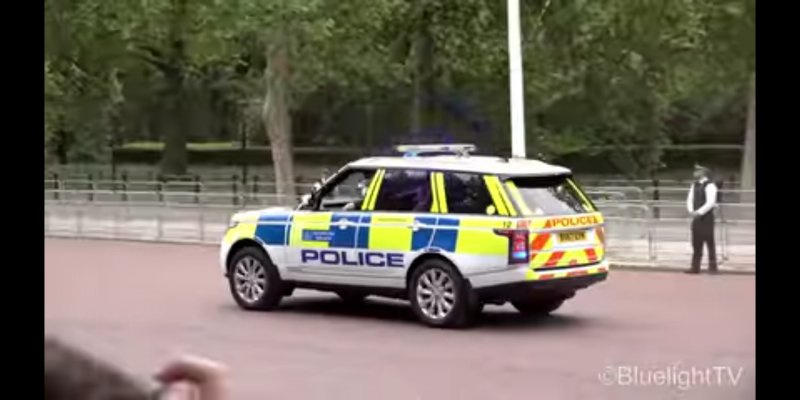 Trump's UK visit - L405 Police Car-screenshot_2019-06-07-22-46-46.jpg