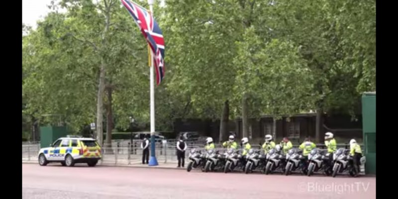 Trump's UK visit - L405 Police Car-screenshot_2019-06-07-22-47-10.jpg