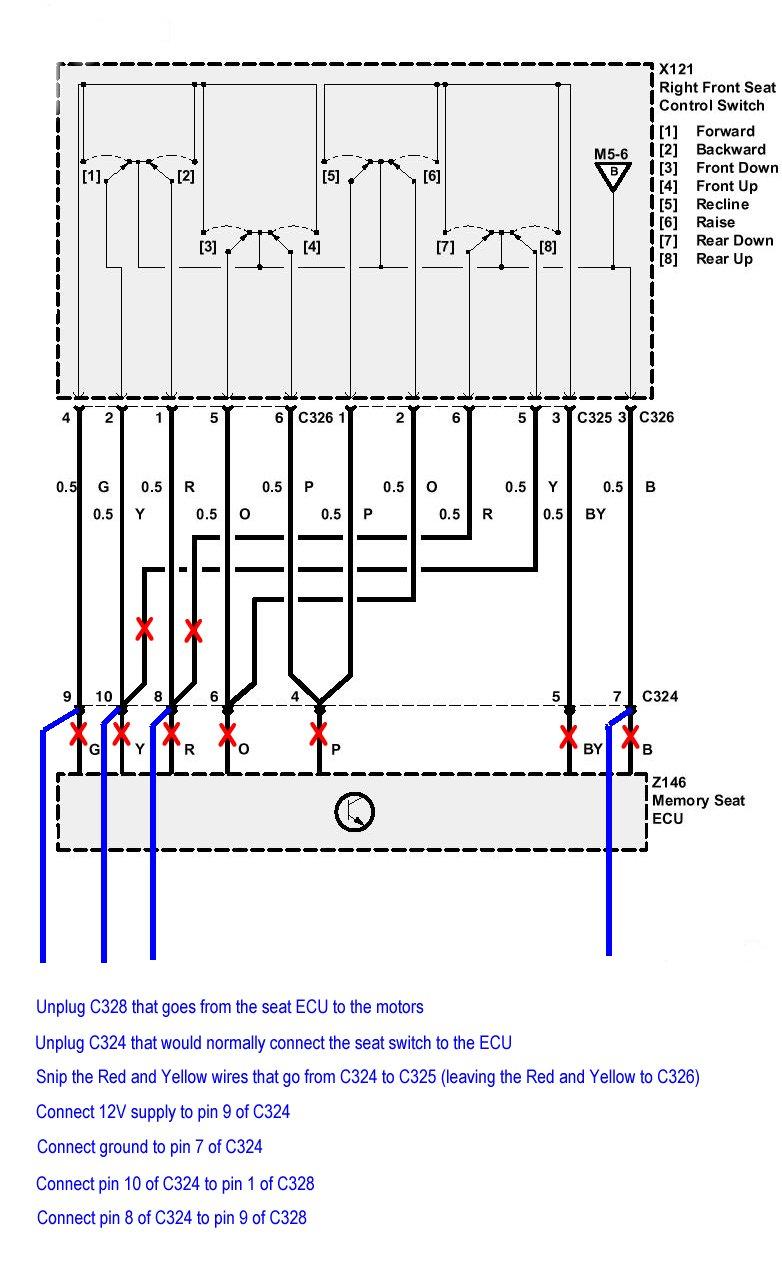 RRC Electric Memory Seat-seat-sw.jpg