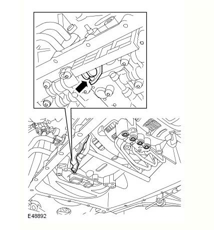 Transmission Fault Limited Gears Only-shift-linkage-attachment.jpg