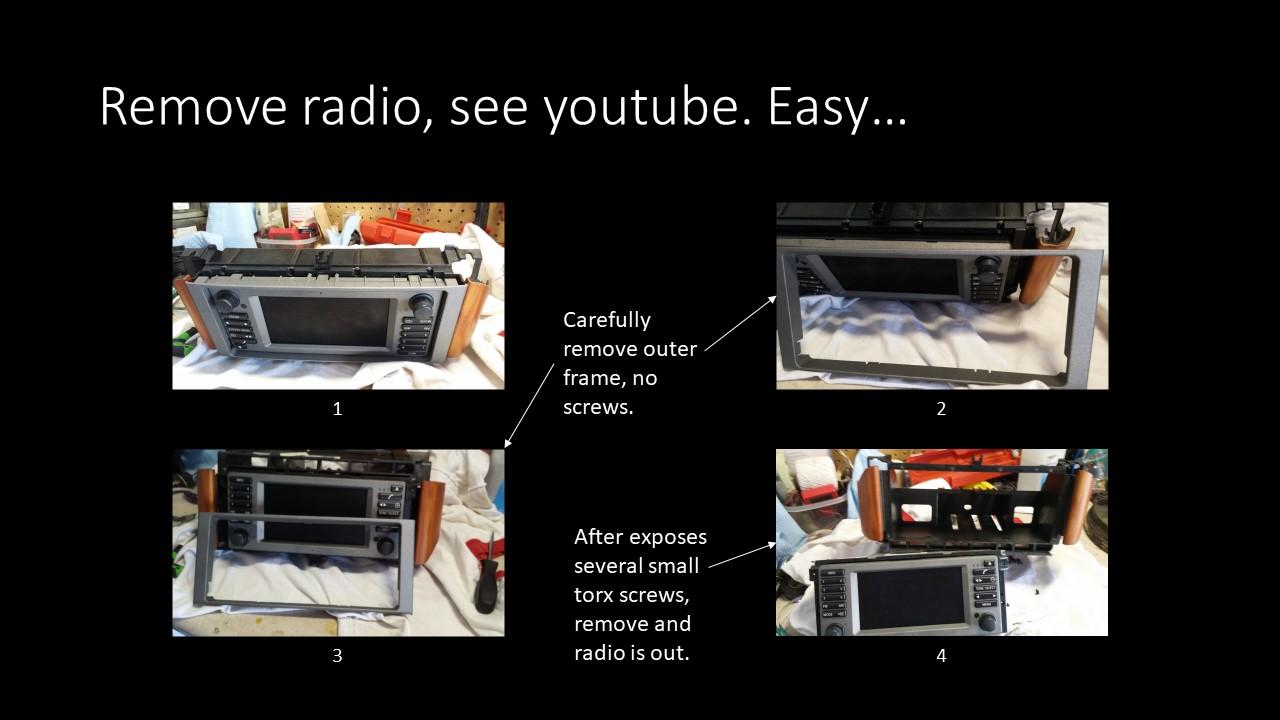 2004 Range Rover L322 Stereo Upgrade?-slide1.jpg