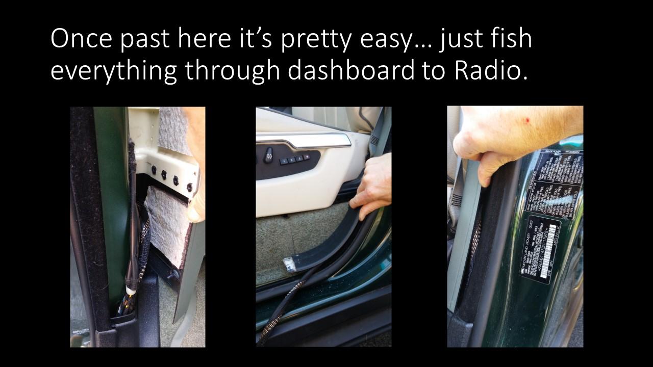 2004 Range Rover L322 Stereo Upgrade?-slide4.jpg